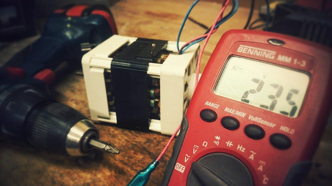 elektrikar4