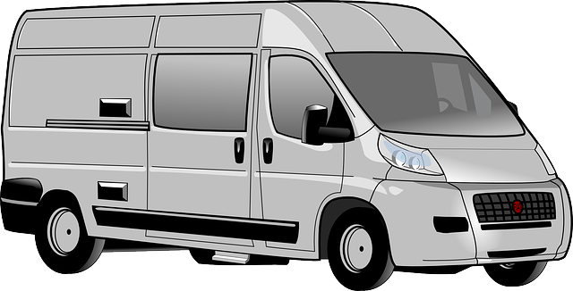 moderní minivan.png